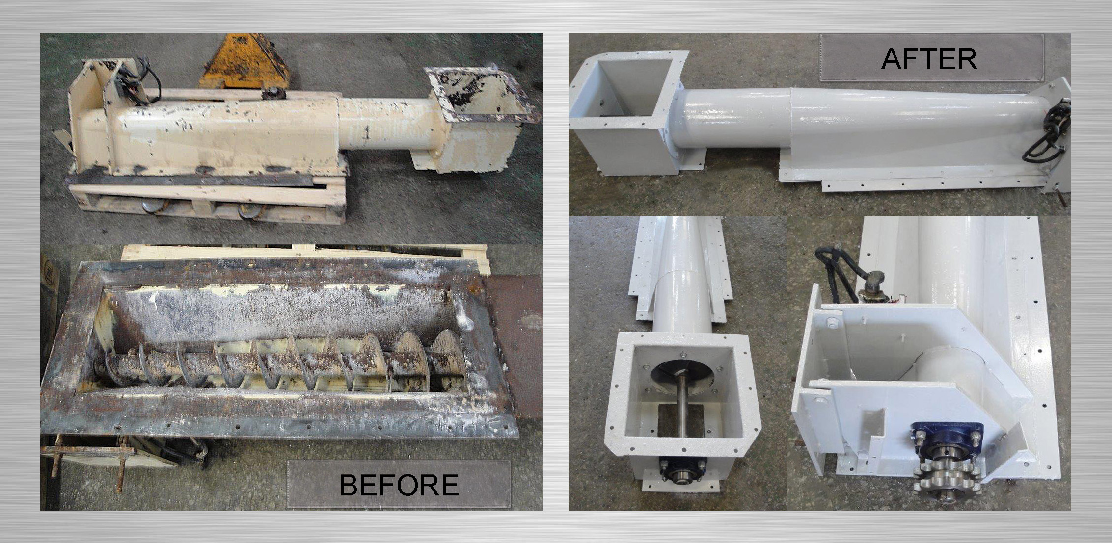 Repaired_Conveyor_Before__After.jpg